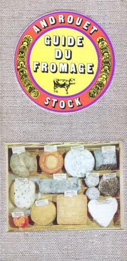 Liste de fromages français — Wikipédia